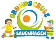 Grundschule Lauenhagen